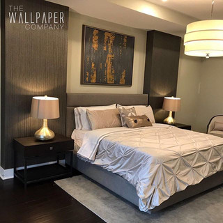 #DressYourWall_._Let us transform your #