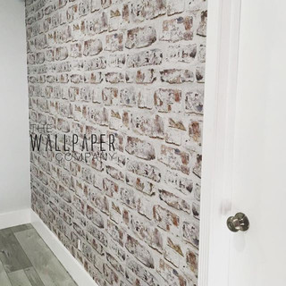 #BeautyStartsOnTheWalls__Designer_ HAH Construction_Project location_ Boca Raton, FL_Collection_ Options_Material_ Paper on non-woven backin