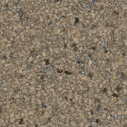 TWCC202 Granite Mica Cedar
