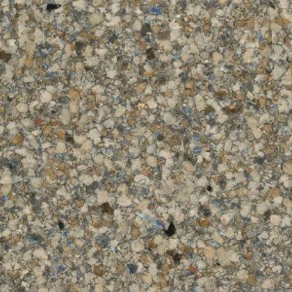 TWCC404 Granite Mica Gingerbread