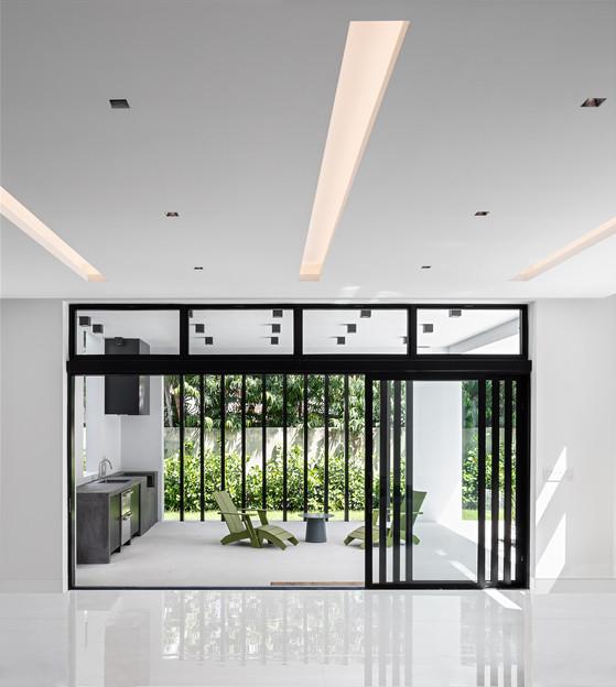 20210906_interiors_guimar_0114-Edit-122.jpg