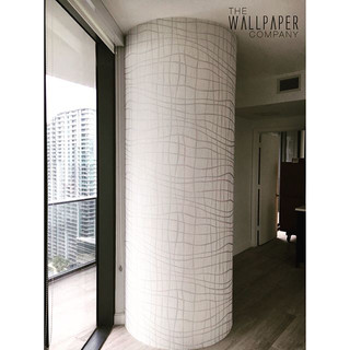 Best #wallcoverings, unbeatable prices and professional advice.jpg