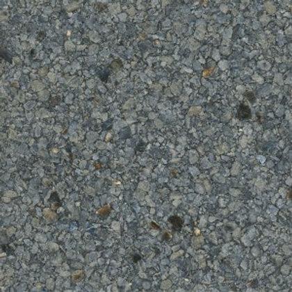 TWCC205 Granite Mica Prussian