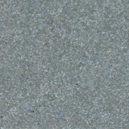 TWC6003 Pearl Mica Ocean