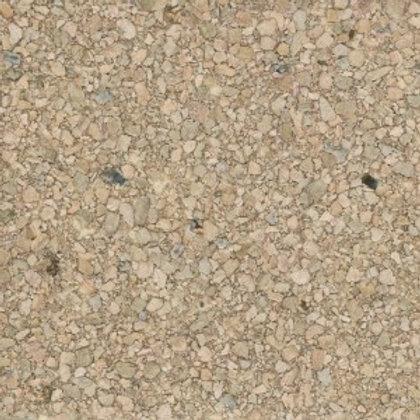 TWCC207 Granite Mica Linen