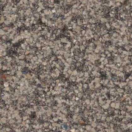 TWCC452 Granite Mica Independence