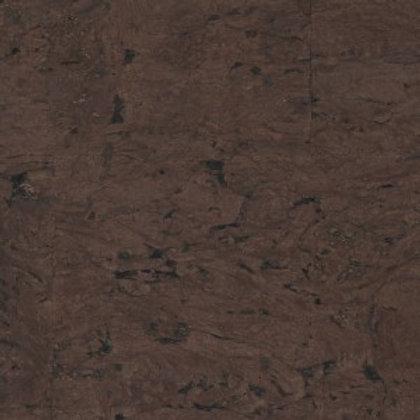 TWCK301 Black Leaf Hickory