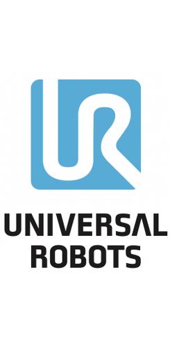 UR.png
