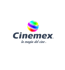 CINEMEX.png