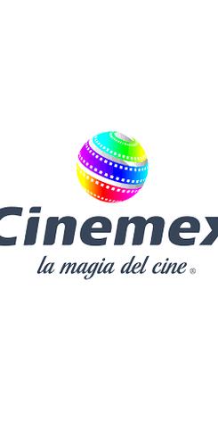 CINEMEX.png
