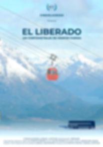 EL LIBERADO_AFICHE WEB.jpg