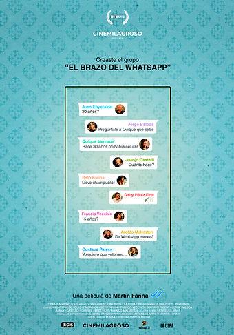 EL BRAZO DEL WHATSAPP_AFICHE WEB.jpg