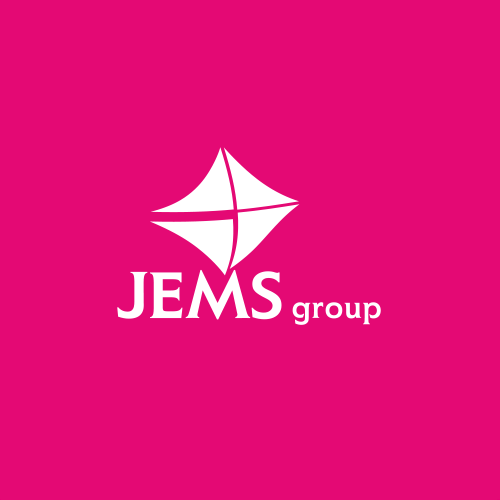 jems group recrute