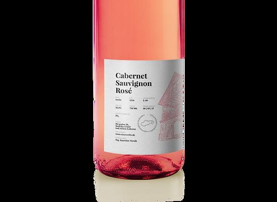 Cabernet-Sauvignon-Rosé.png