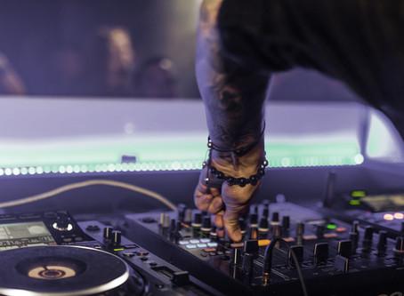 Gear We Use - DJ Tech Tools