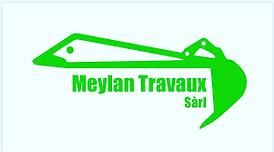meylan.png