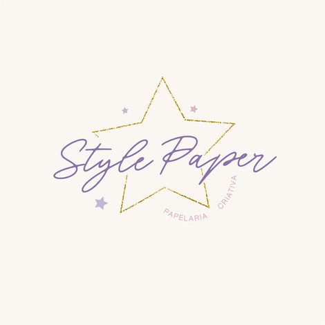 Style Paper