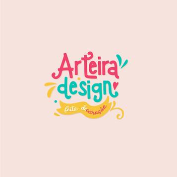 Arteira Design