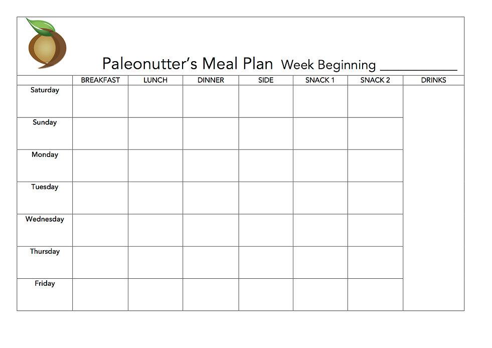 Paleonutter's_Meal_Planner_copy.jpg