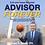 Thumbnail: Advisor Forever Book