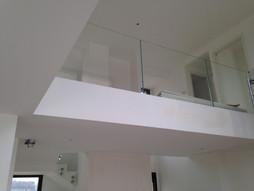 Rénovation appartement au centre de Lyon