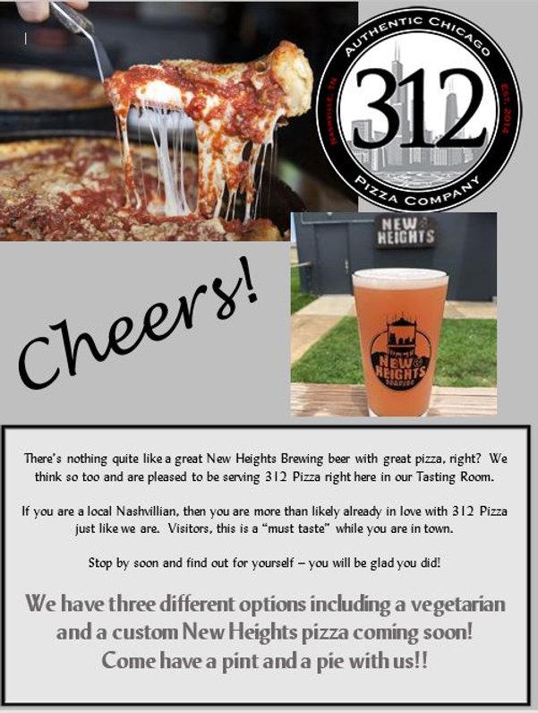 312Pizza-Website.JPG