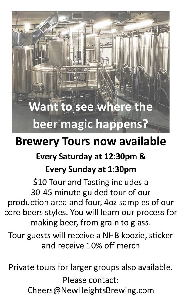 Brewery tours_edited.jpg