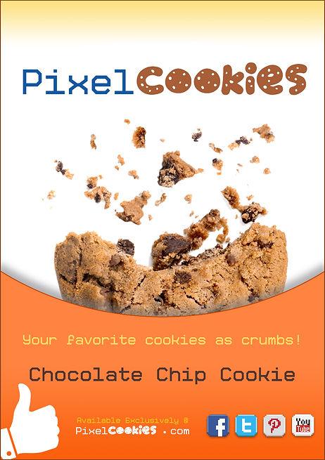 PixelCookies.jpg