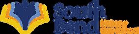 SBHDS Logo Transparent.png