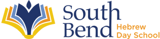 South Bend Hebrew Day School Logo