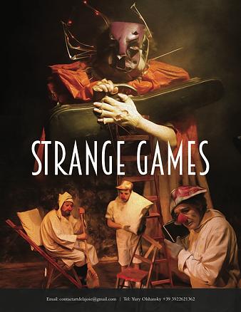 Strange Games FRENCH Dossier.png