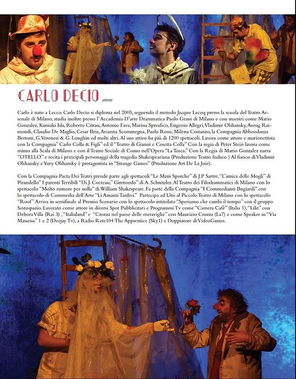 Carlo Decio actor.jpg