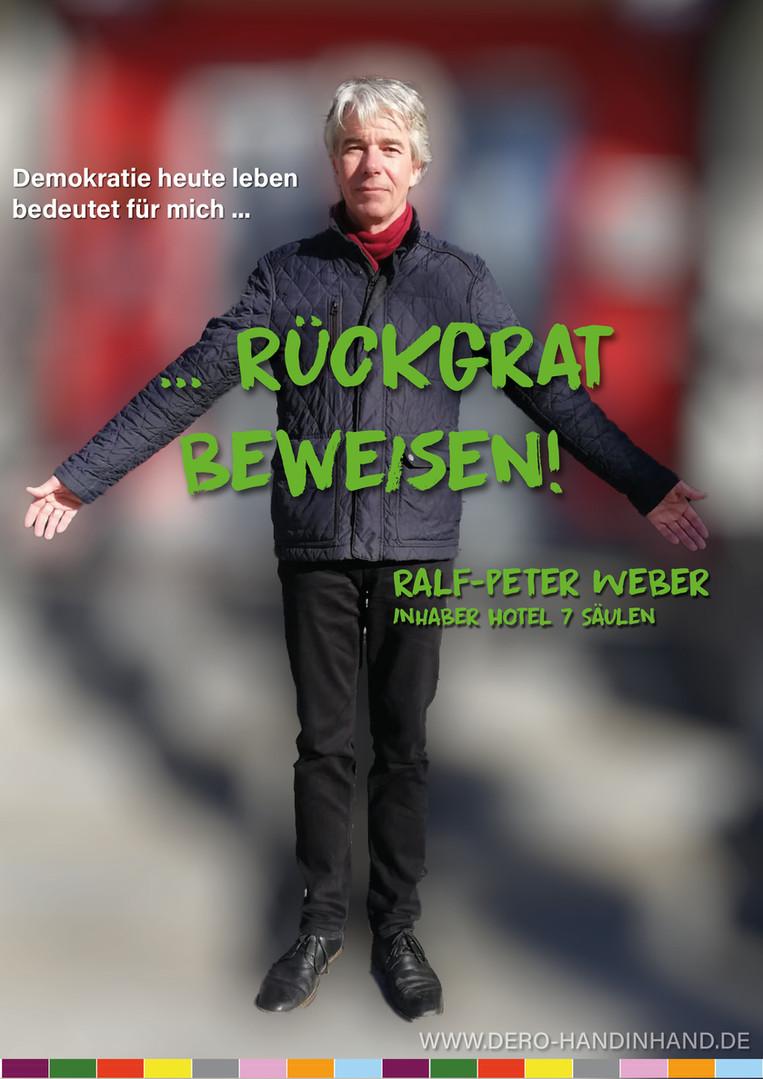 Ralf-Peter_Weber.jpg