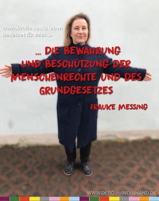 Frauke_Messing.jpg