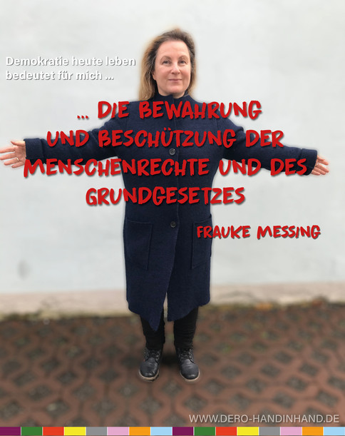 Frauke_Messing.jpg