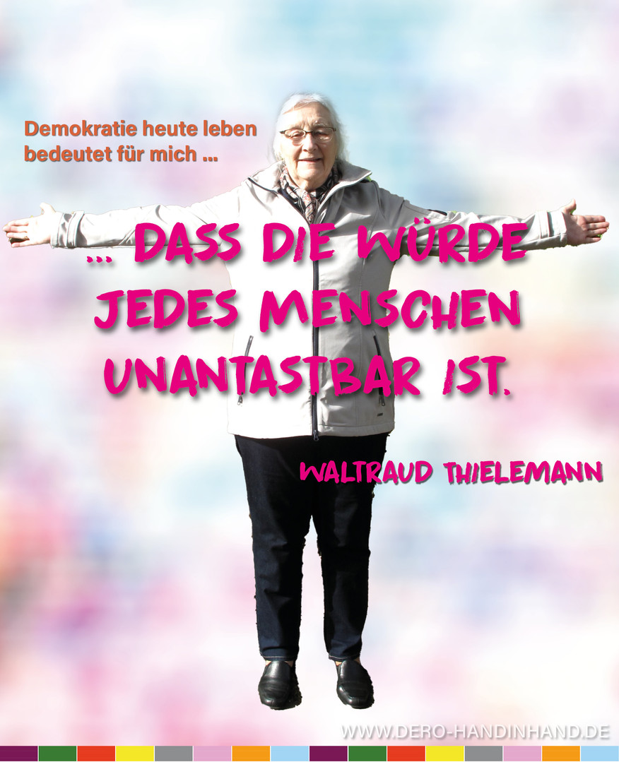Waltraud_Thielemann.jpg
