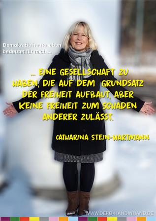 Catharine_Stein-Hartmann_fertig.jpg