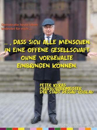 Peter_Kuras.jpg