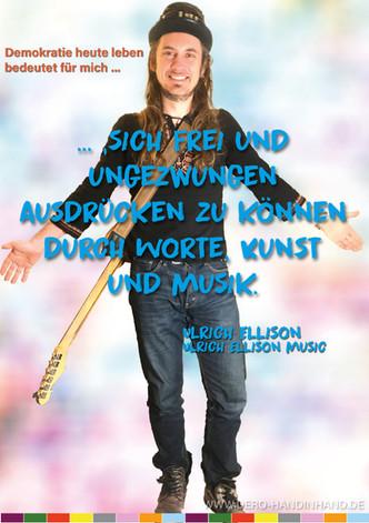 Ulrich_Ellison.jpg