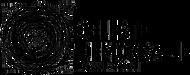 Logo_GELEBTE_DEMOKRATIE_transparent.png