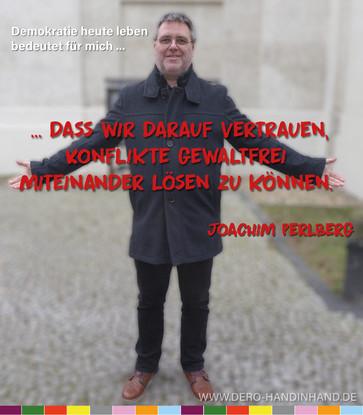 Joachim_Perlberg.jpg