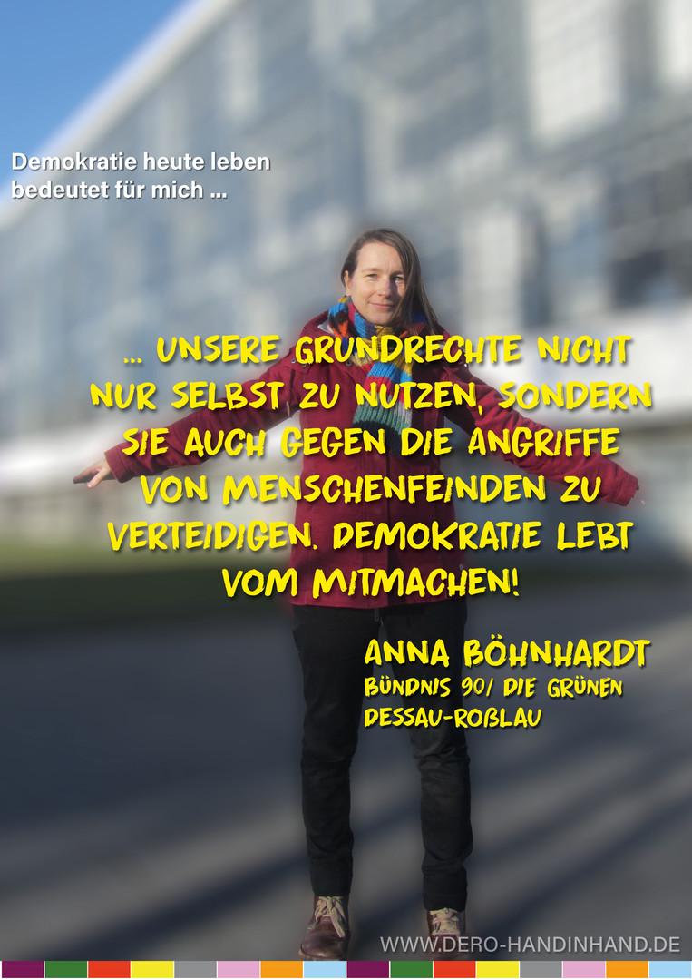 Anna_Boehnhardt.jpg