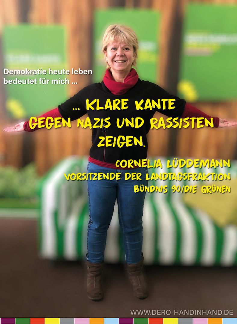 Cornelia_Lueddemann.jpg