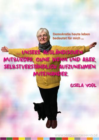 Gisela_Vogl.jpg