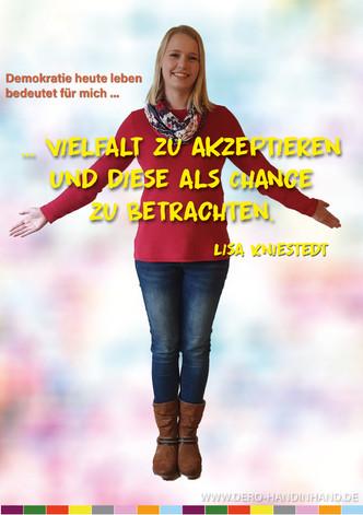 Lisa_Kniestedt.jpg