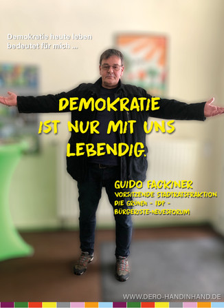 Guido_Fackiner.jpg