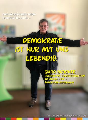 Guido_Fackiner.jpg
