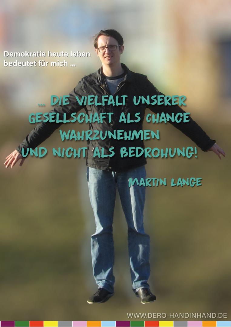 Martin_Lange.jpg