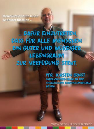 Pfr_Torsten_Ernst.jpg