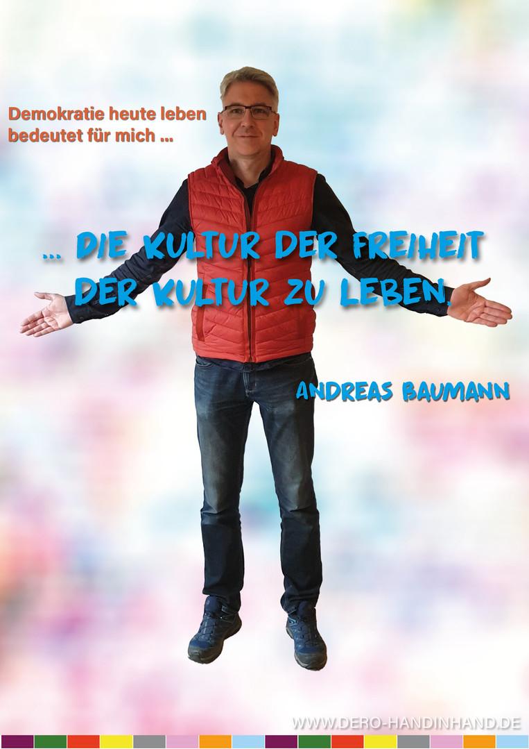 Andreas_Baumann.jpg